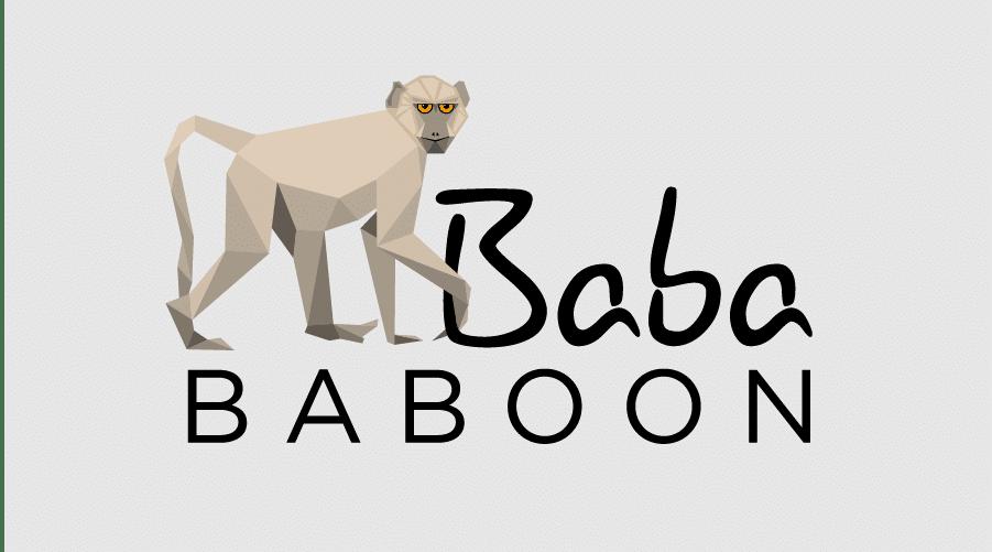 Baba Baboon