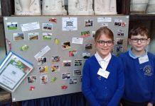 Heron Cross Primary