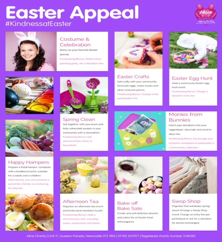 easter_appeal_poster_fundraising-copy