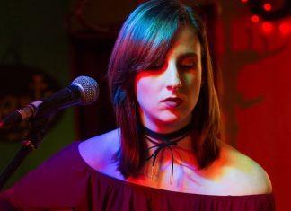 Samantha lloyd