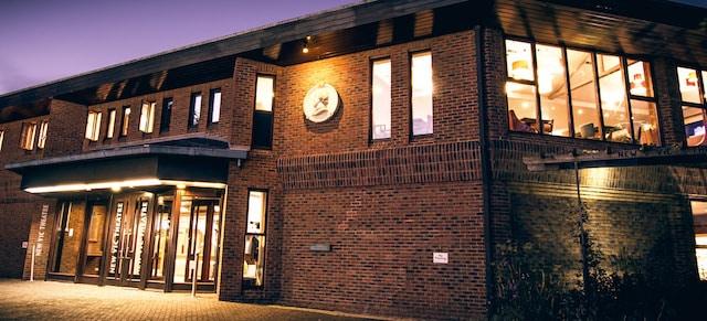 New-Vic-Theatre-exterior_image-by-David-Hughes