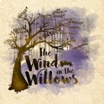 wind-in-the-willows-new-vic