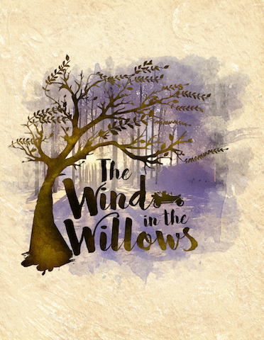 New-Vic-Theatre_The-Wind-In-The-Willows_2