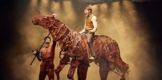 war-horse-UK-tour-2017