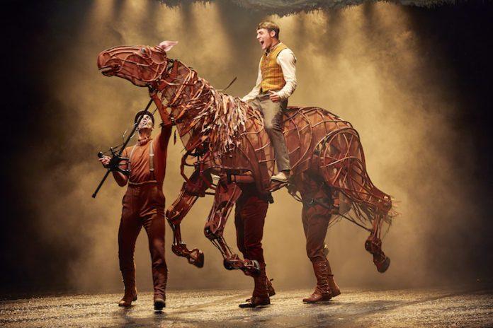 war-horse-UK-tour-2017
