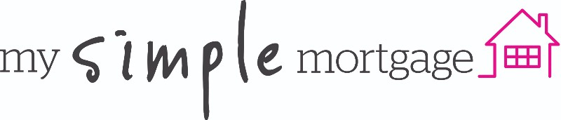 MSM-Logo-1