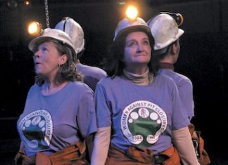 Queens-of-the-coal-age-New-Vic-Theatre