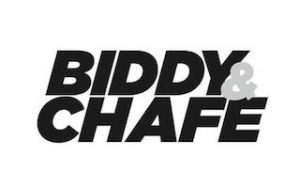 biddy-chafe