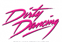 dirty-dancing-the-regent