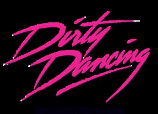 dirty-dancing-the-regent