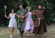 robin-hood-cast-the-regent-theatre