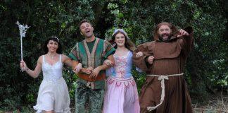 robin-hood-cast-the-regent-theatre