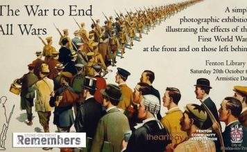 war-to-end-all-wars-exhibition