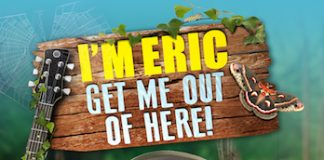 Eric-get-me-out-of-here-at-new-vic