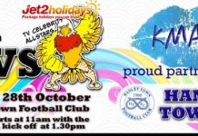 KMAC-charity-football-match