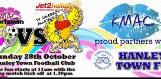 KMAC-charity-football-match
