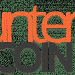 countercoin-logo