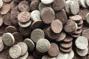 clay-countercoin
