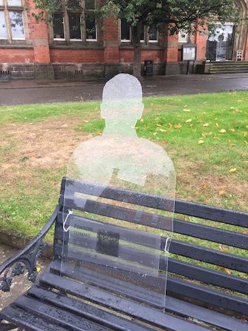 perspex-tommy-fenton-park-bench