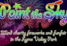 fireworks-event-lyme-valley