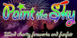 fireworks-event-lyme-valley