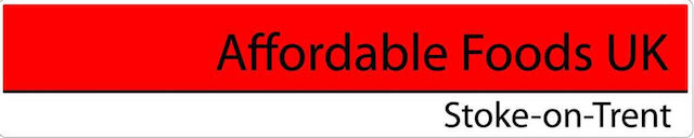 affordable-foods-stoke-logo
