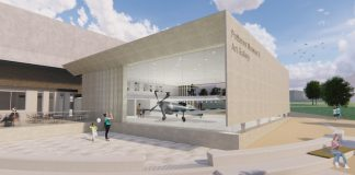 digital-image-for-spitfire-gallery-plans-potteries-museum