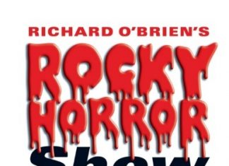 rocky-horror-show-image