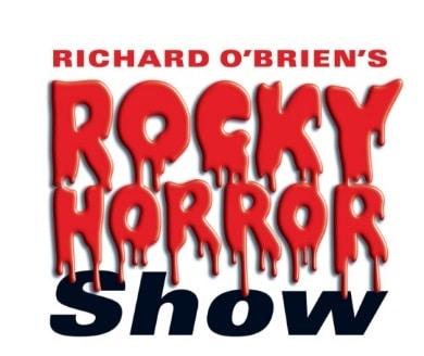 rocky-horror-show-image