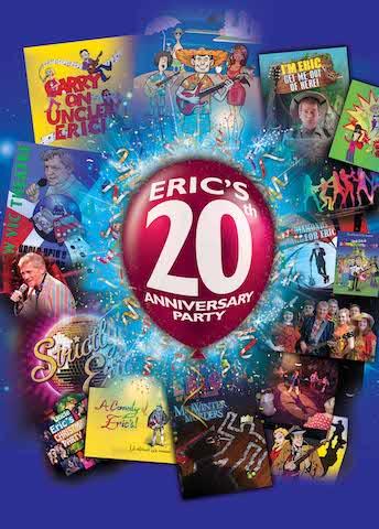 Erics-20th-Anniversary