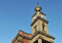guildhall-newcastle-under-lyme