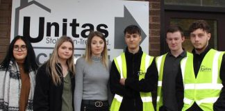 stoke-on-trent-apprentices-2018
