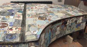 philip-hardaker-mosaic-piano