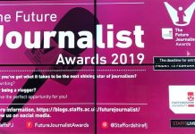 future-journalist-awards