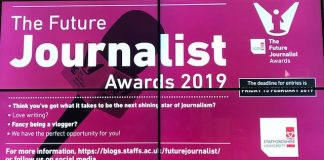 future-journalist-awards