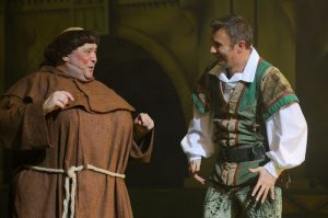 jonny-wilkes-christian-patterson-robin-hood-the-regent