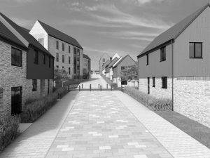 Computer-generated-image-for-new-homes-in-stoke-on-trent