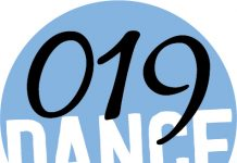 Dance-logo-regent-theatre