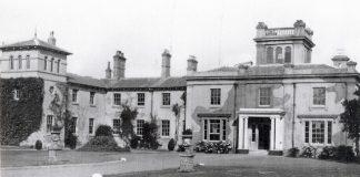 clayton-hall-history-image