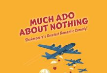 much-ado-about-nothing-image-new-vic