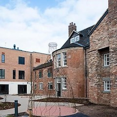 belong-building-newcastle-under-lyme