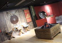 potteries-museum-art-gallery