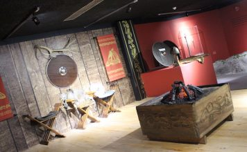 potteries-museum-art-gallery