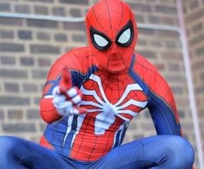 spiderman-image