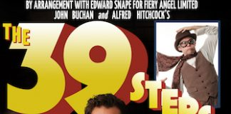 The-39-Steps-New-Vic-Theatre