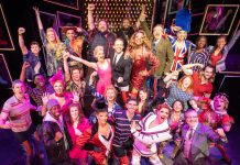 kinky-boots-cast-the-regent