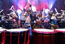 Yamato-drummers-of-japan