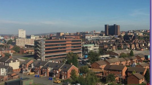 Image-of-stoke-on-trent