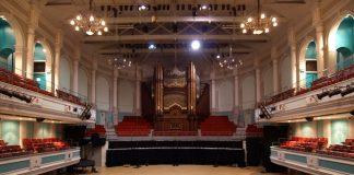 victoria-hall-hanley