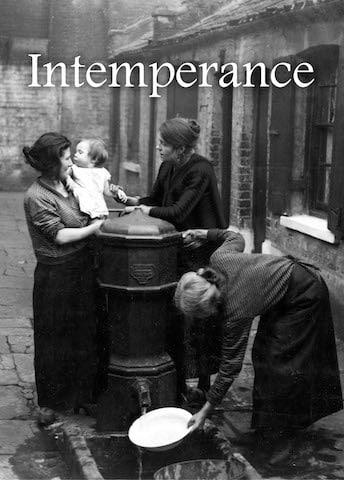 New-Vic-Theatre_Intemperance